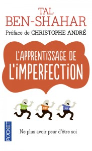 Apprentissage imperfection